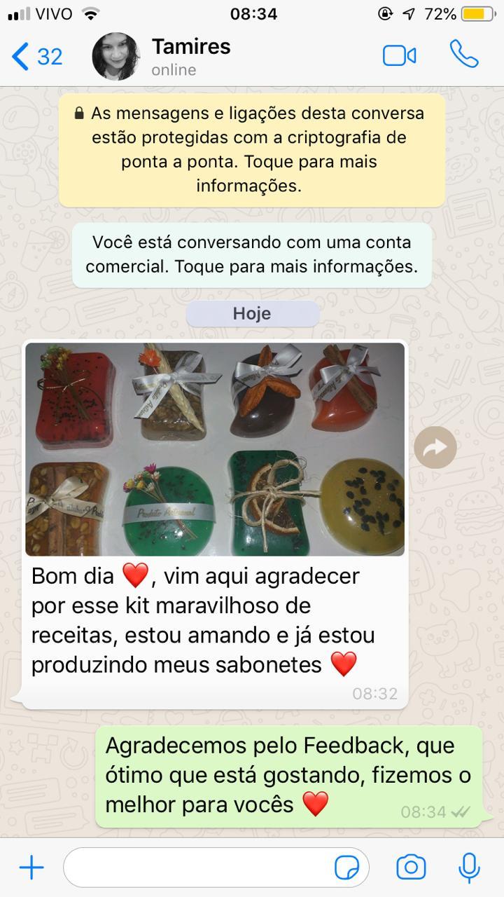 whatsapp-1.jpeg