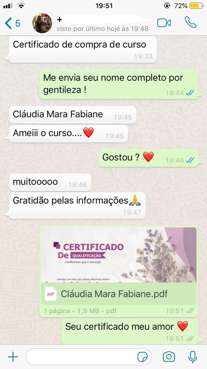 whatsapp-5.jpeg